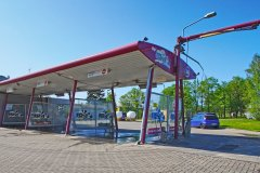 Samoobsługowa-myjnia-samochodowa-w-Gizycku-Wagner-Sevice-Mazury