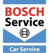 Autoryzowana Stacja Obsługi Firmy BOSCH, Wagner Service Giżycko