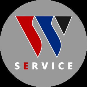 Wagner Service Giżycko